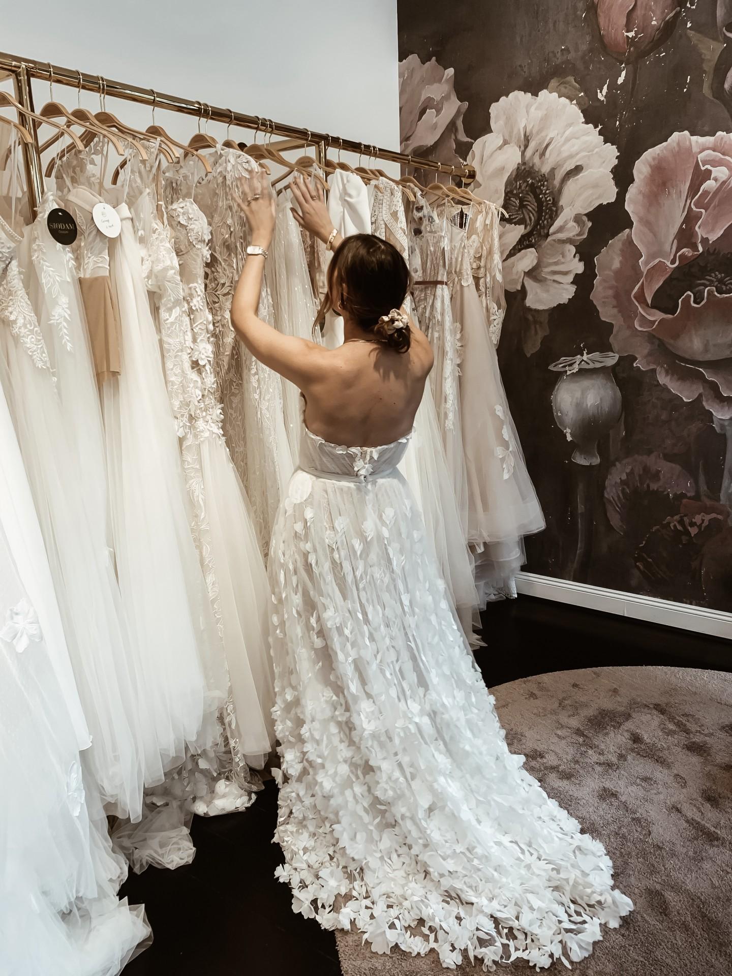 wedding_dress_mrs.seytschlife_Brautkleid